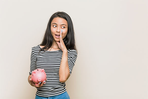 Do I have to disclose all of my debts in a consumer proposal or bankruptcy?